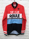The Club Roule 2020 Wind Jacket - Women