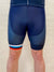 The Club Roule 2020 Bib Short - Men