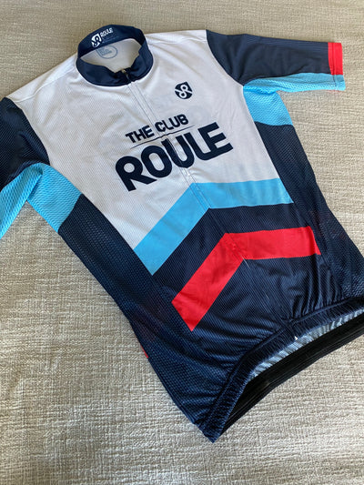 The Club Roule Membership // 2021