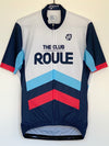 The Club Roule Members Jersey - Classic // 2021