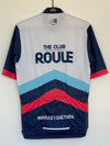 The Club Roule Members Jersey - Gossamer // 2021