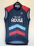 The Club Roule Wind Vest // 2021