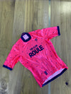 The Club Roule Summer Vacation Jersey // '21
