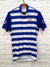 Stripes Short Sleeve Jersey - Men