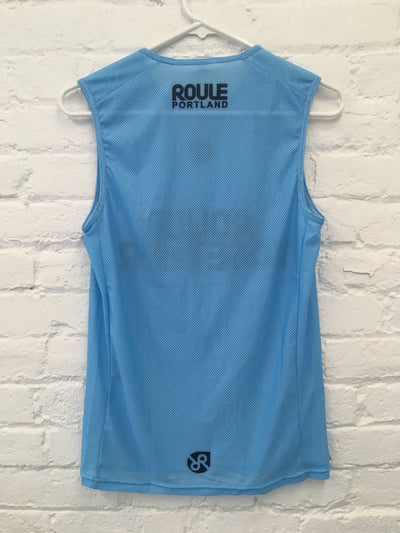"""Roule Together"" Base Layer - Unisex"