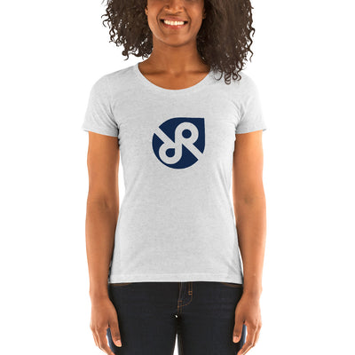 Drop T-Shirt - Women