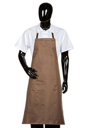 HiLite 3 Pack Multi Purpose Waterproof Nylon PVC Adjustable Neck Apron Unisex -  866A
