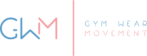 Gymwearmovement