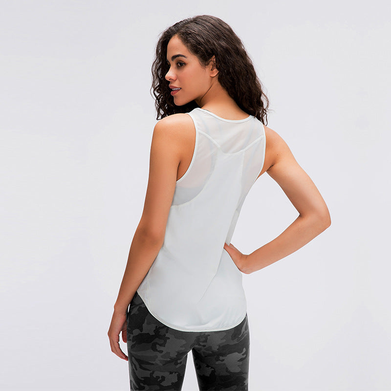 Elation Tank Top