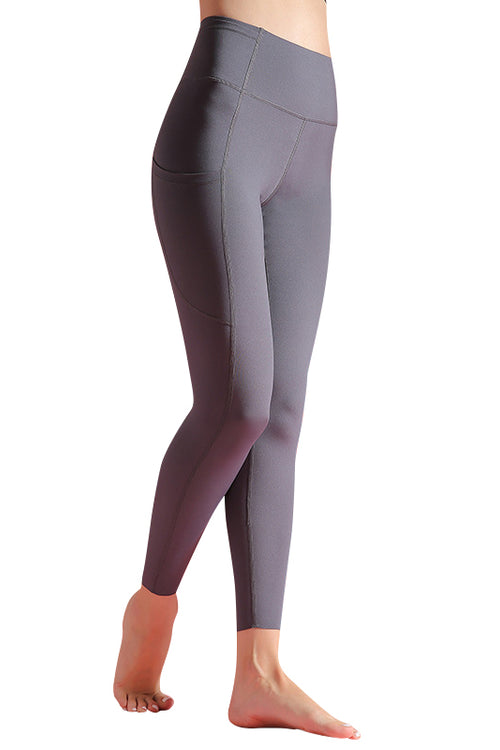 High-Waist Stellar II Leggings