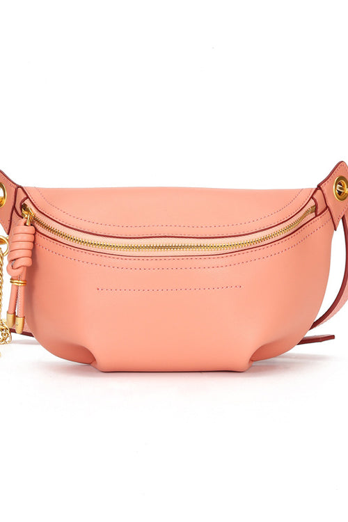 Bliss Belt Bag