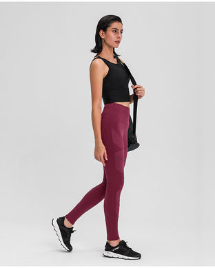 High Waist Radical Leggings
