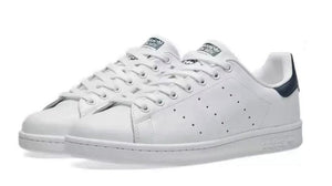 e30992d4e3b32 Adidas Stan Smith for her ...
