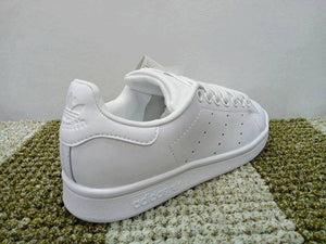 Adidas Stan Smith for her
