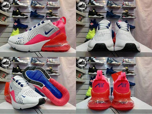 Nike Airmax 270 (Small Size)