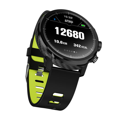 SmartWatch L5 Eagle EDGE