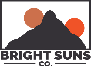 Bright Suns Co Gift Card