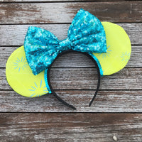 Joy Mouse Ears