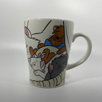 Aristocats || Art of Animation Mug