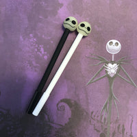 Jack the Pumpkin King Pen
