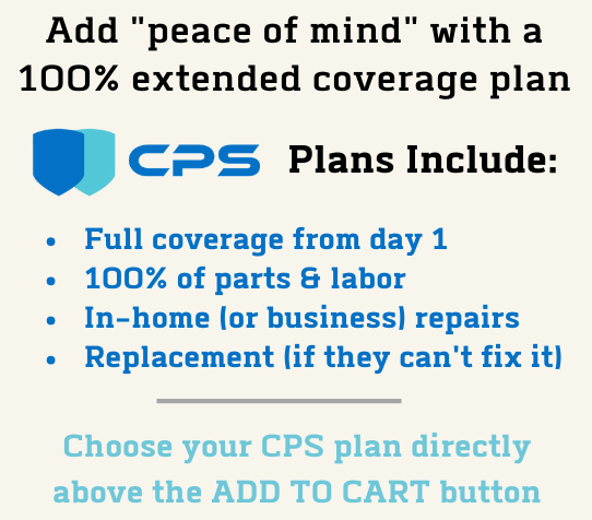 CPS Protection Plans Summary