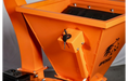 Detail K2 OPC503 Wood Chipper - Image 6