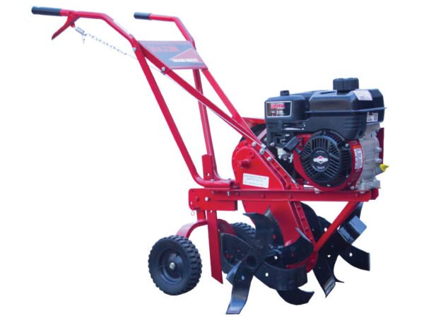 Maxim MT Home Series Tiller (MS50NB) Briggs 550 at Log Splitter HQ