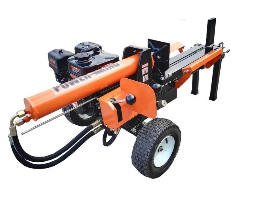 PowerKing 15 Ton Log Splitter (PK0304) - Image 4