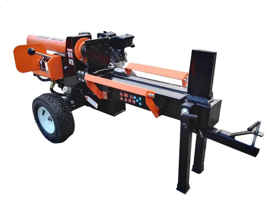PowerKing 15 Ton Log Splitter (PK0304) - Image 5