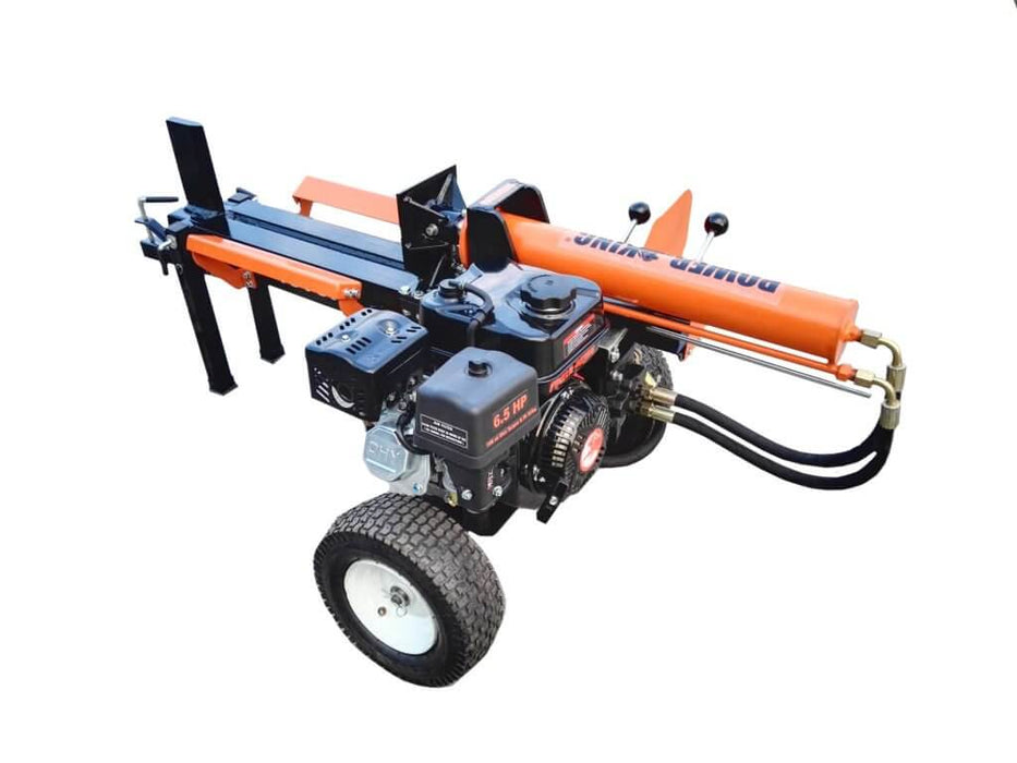 PowerKing 15 Ton Log Splitter (PK0304) - Image 2