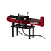 Boss Industrial 28 Ton 3 Point Tractor Log Splitter (3PT28T25) at Wood Splitter Direct