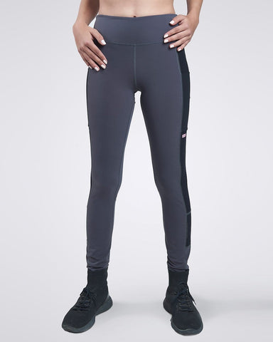 Spark Sports legging Woman legging