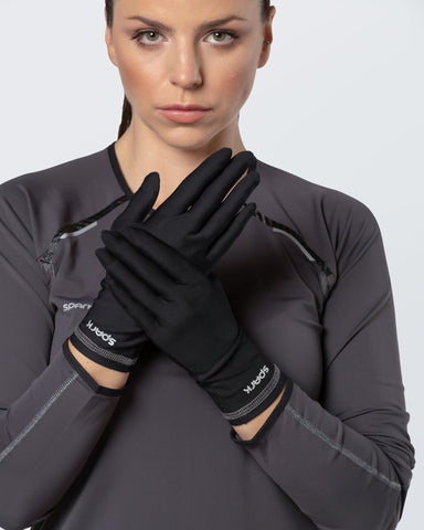Personal Protective Gloves CSF.X13