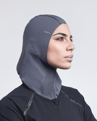 Spark Sports Hijab Ultimate