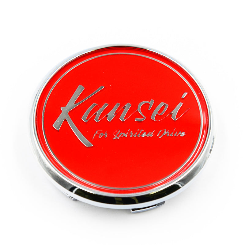 KANSEI WHEELS GEL CAP - INDIVIDUAL