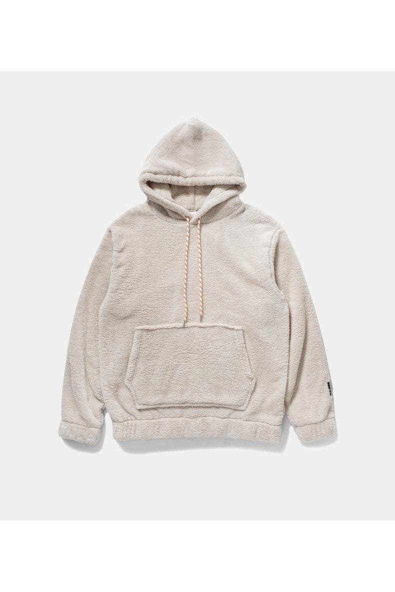 Winter Casual Pullover Hoodies - SKYCLUB