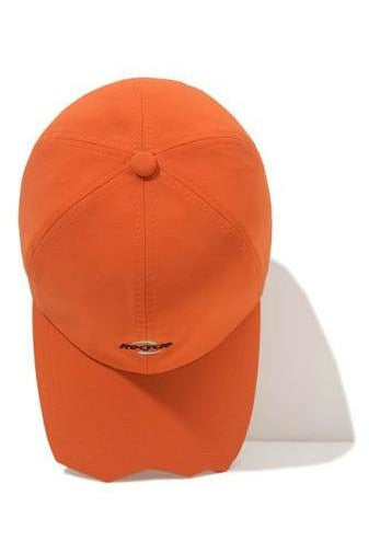 Fashion Men Hats Casual Baseball Cap - SKYCLUB