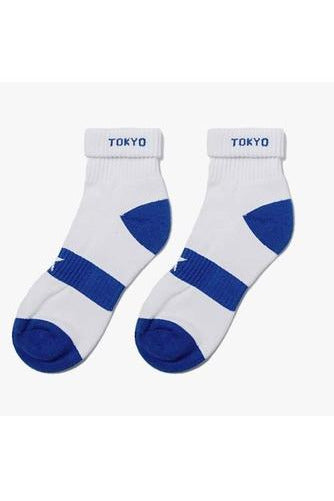 New Arrival Mens Socks High Quality Casual Winter - SKYCLUB