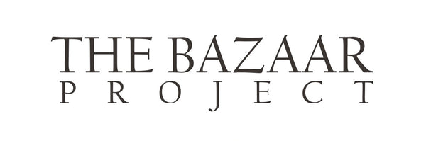 The Bazaar Project