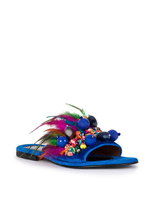the-bazaar-project elina sandal