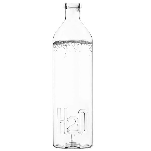 Balvi H2o Bottle - H20