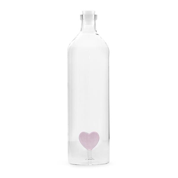 Balvi Love Bottle - Love