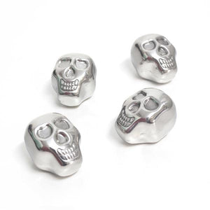 Balvi Skully Ice Cubes