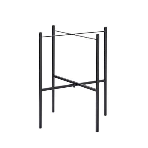 TABLESTAND