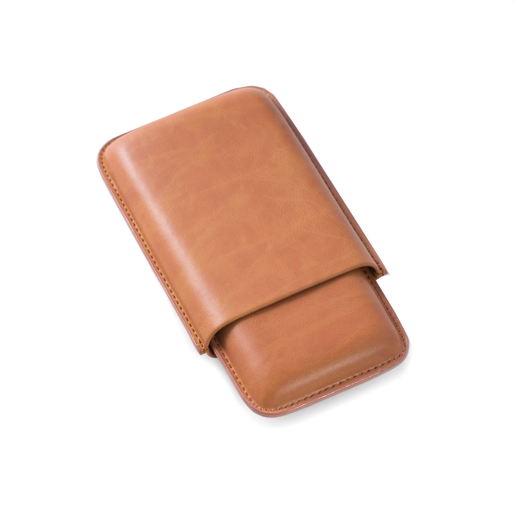 CIGAR CASE HOLDER