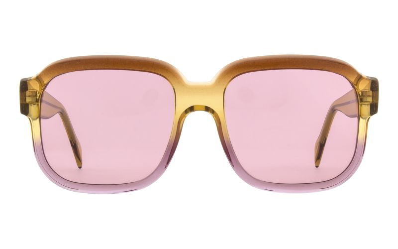 JOHN SUNGLASSES BY ANDY WOLF