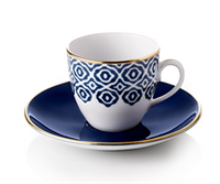 "SELAMLIQUE ""SET OF 2 CUPS"""