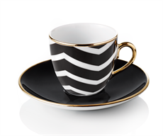 "SELAMLIQUE WAVE ""SET OF 2 CUPS"""