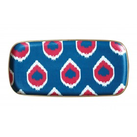 IKAT LONG FIBERGLASS TRAYS
