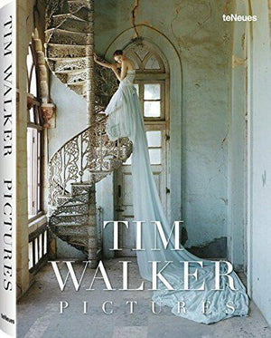 TIM WALKER - REDUCED EDITION